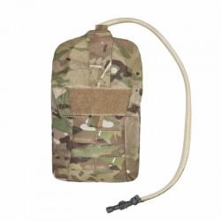 Camelbak Warrior Assault 1.5 litros Multicam