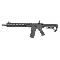 MC6596M GBBR Carbine Replica Golden Eagle