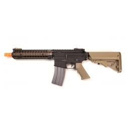 VFC Daniel Defense Licensed MK18 MOD1 AEG Rifle w/ Avalon...