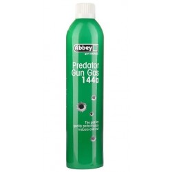 Gas Abbey  144A 700 Ml