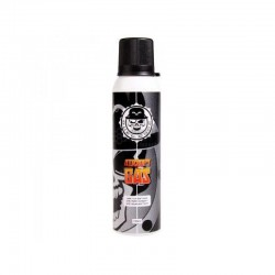 Duel Code Green Gas Bote 150 Ml