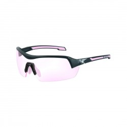 Gafas WILEY X Remington Platinum Female Clear Rose