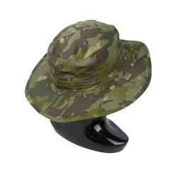 Boonie Hat Multicam Tropic - Talla L
