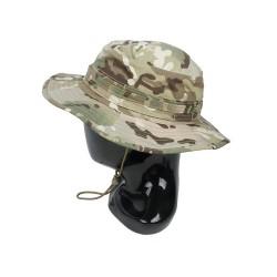 Boonie Hat Multicam - Talla L
