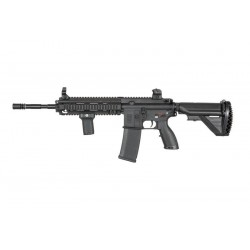 Specna Arms-H21 EDGE 2.0™ carbine replica - black