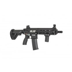 Specna Arms-H20 EDGE 2.0™ carbine replica - black