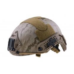 Réplica de casco balístico - AOR1