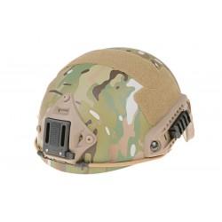 Réplica de casco balístico CFH - MC (L / XL)